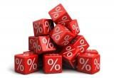 Дефляции больше нет. Цены снова ползут вверх