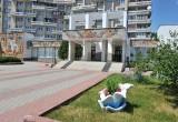 В Беларуси стали реже жениться
