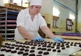 «Первая шоколадная компания» в Бресте попытается реанимировать свое производство