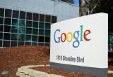 Google ответила отказом на запрос белорусских властей о выдаче данных пользователей