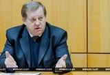 Председатель Брестского облисполкома призвал при строительстве делать ставку на дешевое жилье с хорошими потребительскими свойствами