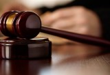 Председателя сельского исполкома в Брестском районе осудили за взятку