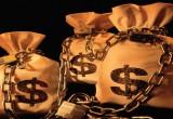 Каждый работающий житель Беларуси имеет 4 тысячи долларов госдолга