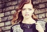 Белоруска стала первой вице-мисс на конкурсе Super Model Universe 2016