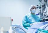 В Бресте открывается офтальмологическая клиника «Новое зрение»