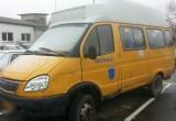 В Бресте задержали нетрезвого водителя маршрутки