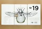 Белорусская упаковка для лампочек вошла в топ-9 лучших мировых образцов дизайна