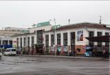 Каким будет новый брестский автовокзал?