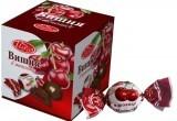 Второе рождение брестской «шоколадки»: в декабре запланирован перезапуск производства
