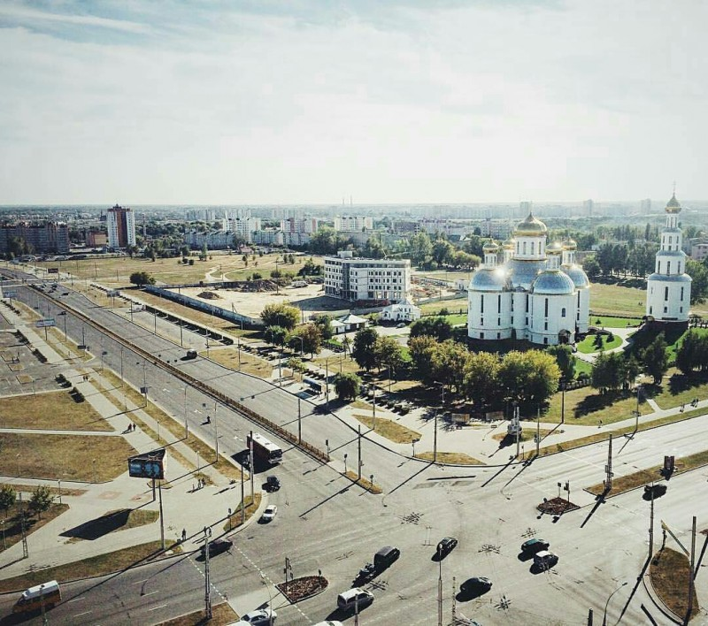 Погода в никольском на черемшане ульяновской области
