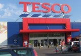 «Санта Бремор» начнет поставку продукции в сеть Tesco