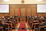 Премьер-министр Беларуси рассказал о ситуации в экономике страны