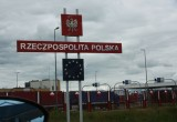 Польша ввела лимит на беспошлинный ввоз топлива