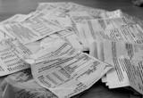 В Беларуси установлен размер пеней за несвоевременную оплату коммунальных услуг