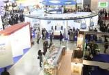 В Москве была проведена презентация экономического потенциала Брестской области