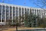 На заседании Брестского городского Совета депутатов рассмотрели вопросы о занятости населения
