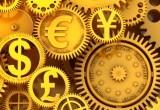 Брестчане смогут продавать и покупать валюту по одинаковому курсу