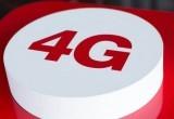 Компания МТС начала тестировать 4G в Бресте