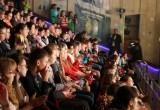 В Брестской области пройдет новогодняя благотворительная акция «Наши дети»