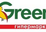 17 декабря в Бресте состоится ПРАЗДНИЧНОЕ открытие гипермаркета Green