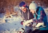 В Брестской области этой зимой планируется залить около 60 ледовых площадок