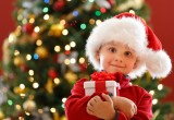 Более 1,5 тыс. новогодних мероприятий запланировано для юных жителей Брестской области