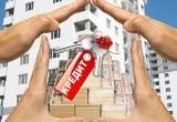 Беларусбанк предложил кредиты на строительство жилья под 12% годовых