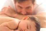 242 семьи Брестчины обратились в 2016 году за экспертизой по установлению отцовства