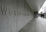 Всемирный банк: белорусская экономика в 2017-м году останется в рецессии