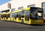 «Брестоблавтотранс»: рассматривается вопрос повышения стоимости проезда в городском транспорте