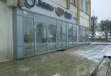 Geely в Бресте закрывается?