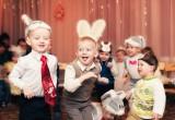 Федерация профсоюзов проведёт новогодний утренник для 700 ребят