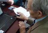 Лукашенко изменил пенсионное законодательство