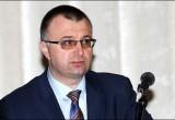Минсельхозпрод: Из всех стран только Россия имеет претензии к белорусским продуктам