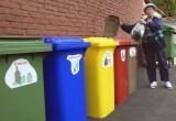 Как правильно сортировать отходы?
