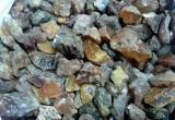 Сотрудники Брестской таможни изъяли полтора килограмма янтаря