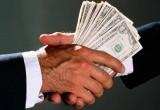 В КГБ Беларуси объявили о задержании должностных лиц крупнейших предприятий страны