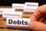 В Беларуси растет количество убыточных организаций и просроченная дебиторская задолженность