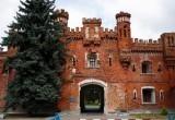 БРСМ просит у ЕС выделения средств на молодежный патриотический центр в Брестской крепости