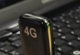 4G в регионах: поддаться или избегать?