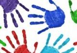 «Красный крест» приглашает брестчан принять участие в благотворительной акции и подарить обездоленным детям радость