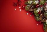 31 декабря: с Новым годом, друзья!