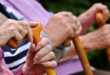 В Беларуси с 1 января повысился пенсионный возраст
