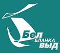 Белбланкавыд на Московской