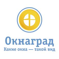 Окнаград