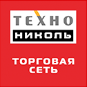 ТехноНИКОЛЬ,  Онлайн-гипермаркет строительных материалов