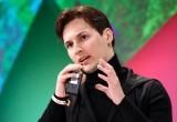 10 уроков от создателя «ВКонтакте» Павла Дурова