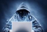 Как создавался крупнейший в мире форум киберпреступников CarderPlanet