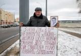 «Свидетель нашелся в Бресте». Родители погибшего скутериста в Гродно нашли трёх очевидцев аварии
