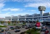 Беларусь ввела безвизовый въезд для граждан 80 стран